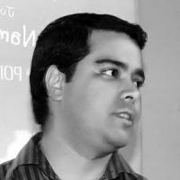 Wender Prado Santos