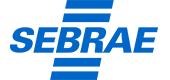 sebrae-logo-gestaoclick