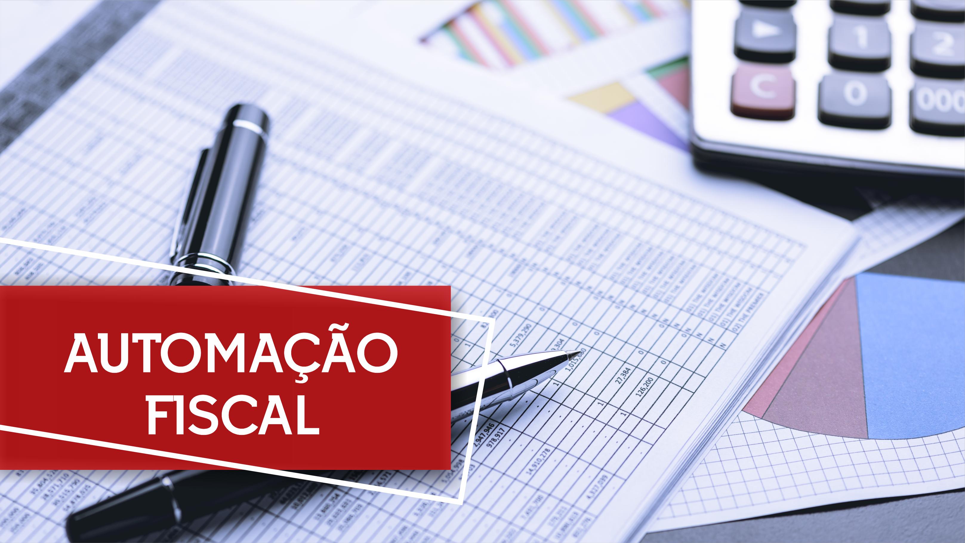 Benefícios da automação fiscal para PMEs