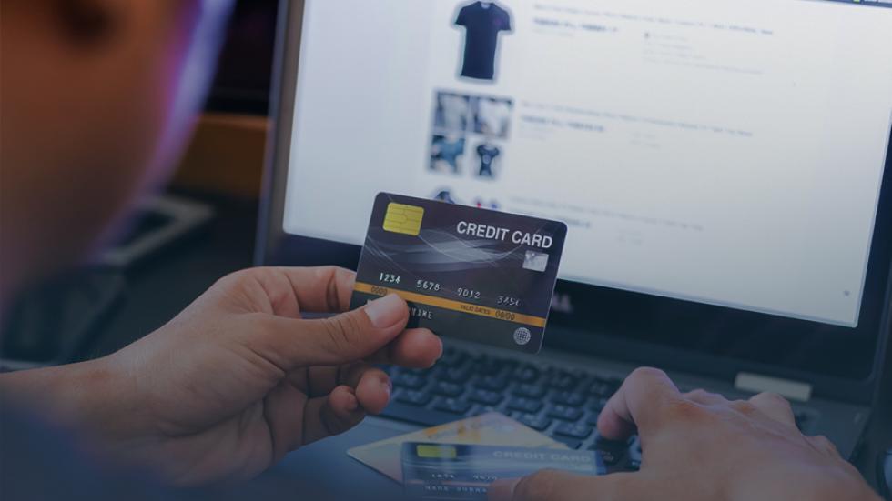 Como receber pagamento online; Receber pagamento online na hora; Como receber pelo Mercado Pago Online; Como Receber Pagamento Cartão de crédito Online