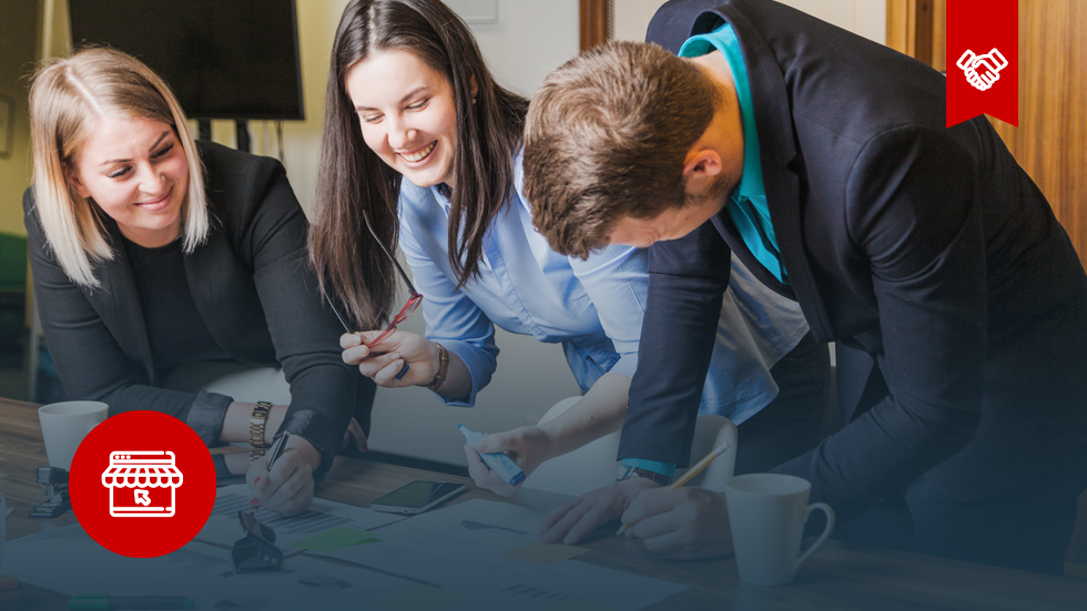 Como o RH pode auxiliar no planejamento e processos organizacionais?