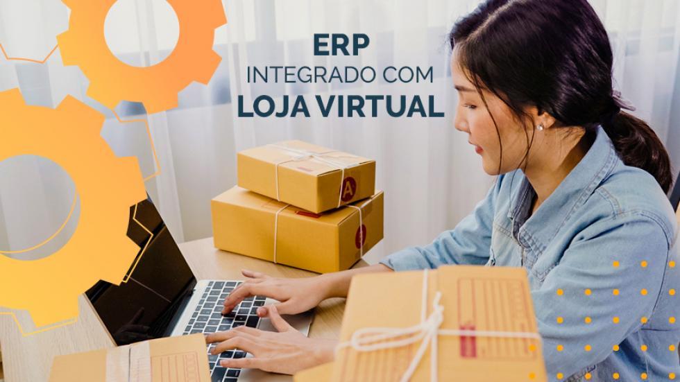 ERP Integrado; ERP Integrado: o que é; Como funciona ERP Integrado; Loja virtual com ERP Integrado; ERP Integrado Gestão click; Loja virtual com ERP; erp com loja virtual; erp para loja virtual; ERP Integrado para Loja Virtual