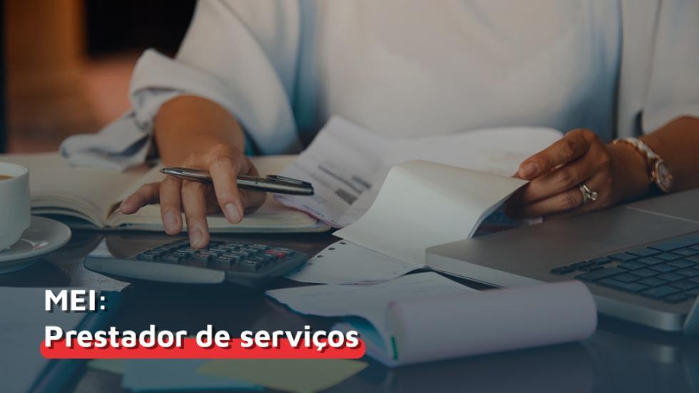 MEI; Microempreendedor Individual; Nota Fiscal; Nota Fiscal Eletrônica; NFe; Nota Fiscal de Serviços; NFSe
