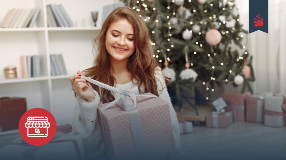 Natal 2020: como vai ser; Natal na Pandemia; Como vai ser o Natal 2020; Natal Ano Novo 2020; Roupa para natal 2020; Promoções de Natal; pacotes para Natal 2020; Encomenda de Natal; Natal 2020: comércio otimista; Encomenda de Natal; Frete no Natal