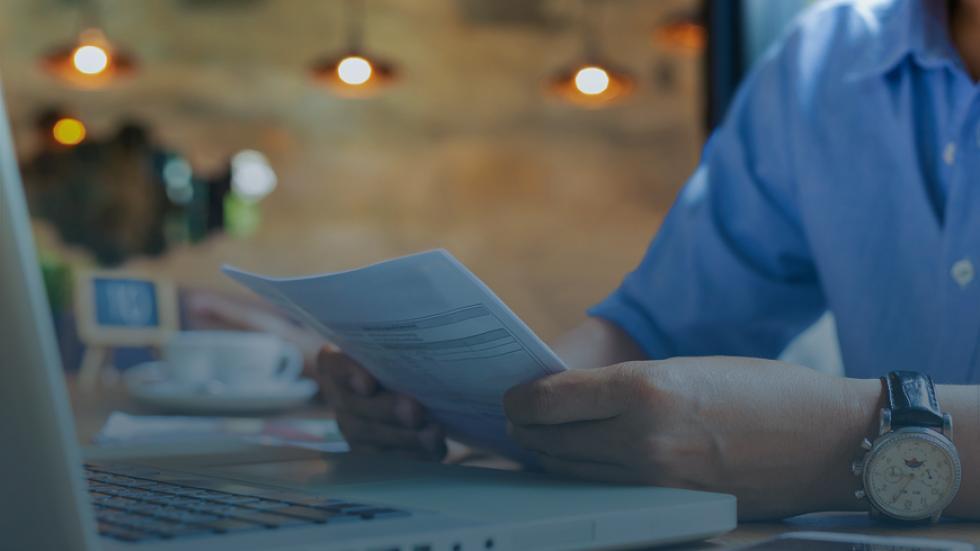 Nota Fiscal de Entrada e nota fiscal de compra; O que é Nota Fiscal de Entrada; Nota Fiscal de compra; Nota Fiscal de entrada da empresa entenda melhor; Nota Fiscal de Entrada e Saída; Nota Fiscal de Entrada de Devolução de Mercadoria