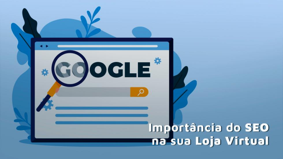 Seo para Loja Virtual; Seo Loja Virtual; Seo para Lojas Virtuais; Marketing para Loja Virtual; Marketing digital para loja virtual; Marketing Digital e E-commerce; Marketing Digital para E-commerce; Estratégias de Marketing Digital para E-commerce