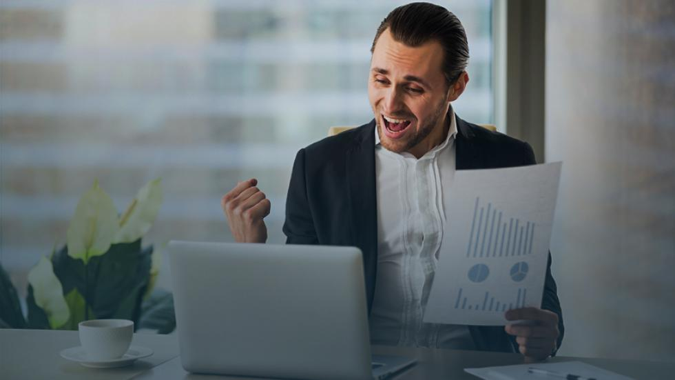 Sistema de Cobrança; Sistema de cobrança automatizado: o que é; Cobrança Automática; Melhor forma de receber pagamento online; Sistema de cobrança online; Pagseguro: receber pagamento online; Como receber pelo Mercado Pago online