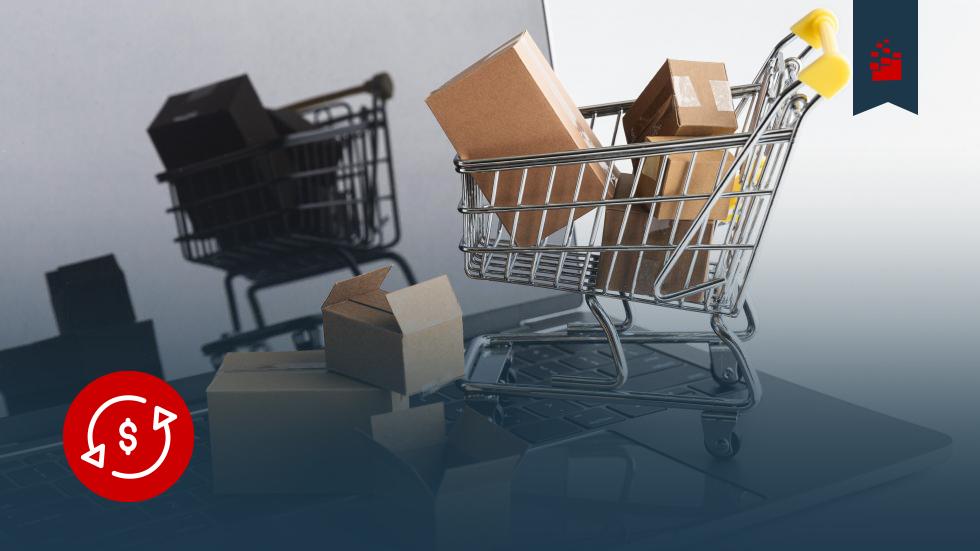 Vender no MercadoLivre: o que é e como Funciona? Saiba tudo Aqui!