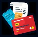 Enviar e-mail em massa: Sendgrid e GestãoClick fica fácil