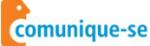 logo_comunique_se