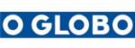 logo_o_globo
