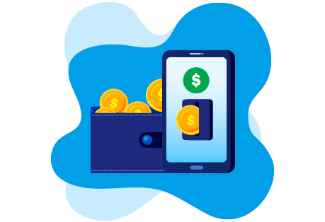 Formas de pagamento: Mercado e GestãoClick integrados