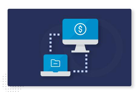 ERP para e-commerce: venda mais com Nuvemshop e GestãoClick