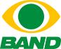 sistema-de-gestao-para-empresas-logo-band-tv