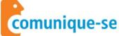 sistema_de_gestao_empresarial_logo_comuniquese