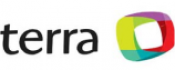 sistema_de_gestao_empresarial_logo_terra